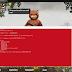 THV BYPASS V 2.0 LD ANTIBAN | LDPLAYER PUBG MOBILE 0.19.0