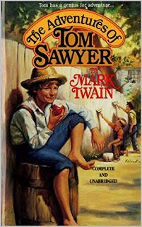 file:///C:/Users/Pilar/Documents/2nd%20ESO/TOM%20SAWYER/the-adventures-of-tom-sawyer.pdf