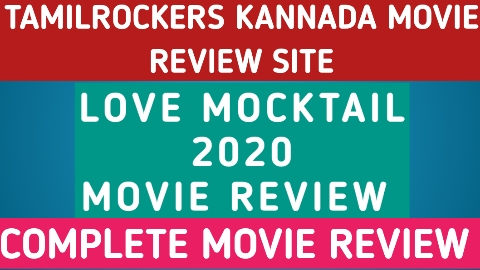 Love-moctail-Love-moctail-kannada-movie-review