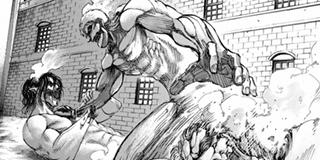 化 ピクシス 巨人