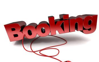 Inilah Keuntungan Jika Anda Pesan Kamar Hotel Secara Online