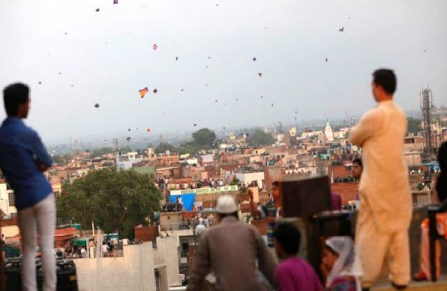 Image result for perayaan kemerdekaan india