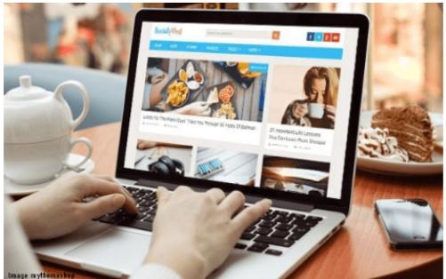 6 Cara Mudah Menghasilkan Uang Secara Online
