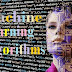 What is Machine Learning and How Does it Work? | Applications of Machine Learning