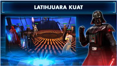 Star Wars Galaxy of Heroes Mod Apk3