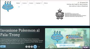http://www.sanmarinocomics.com/sito/