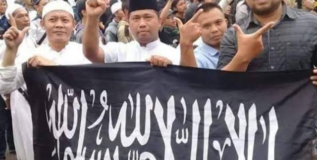 Soal Pernyataan Kyai Said tentang Kelompok Radikal, Benarkah Mereka Ada di Kubu 02?