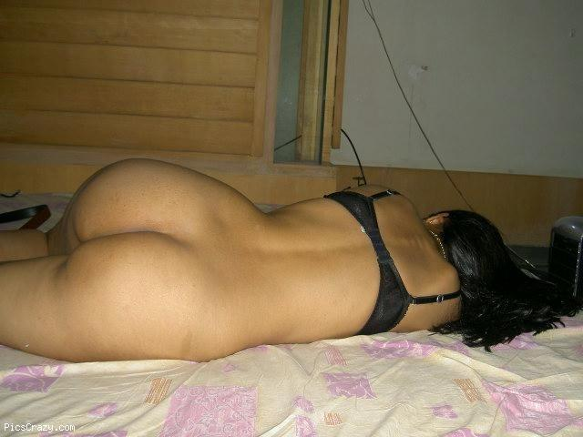 Desi Big Asses   Sexmenuorg  Amateur Photo Leaked-2195