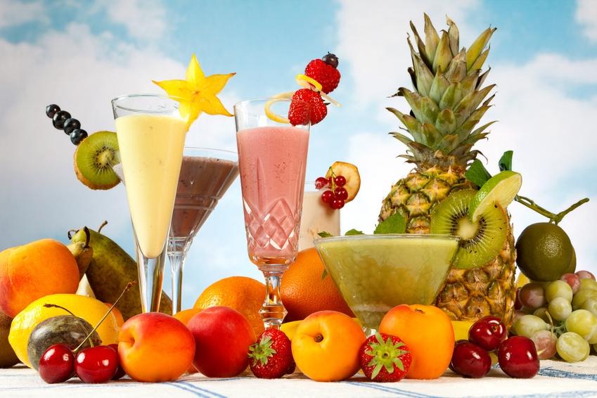 Pregnant Fruit 117