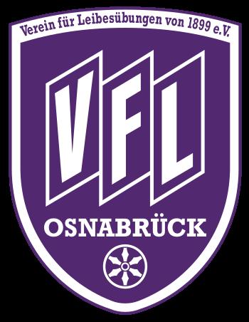 VfL Osnabruck www.nhandinhbongdaso.net