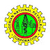NNPC - We Spent N5.3bn on Petrol Subsidy in June .....