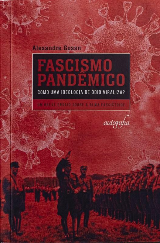 Livro desvenda a essência de movimento que nasceu com a Gripe Espanhola e ganha força nos dias de hoje