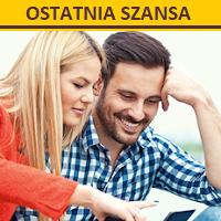 OSTATNIA SZANSA na premię 200 zł za konto w Alior Banku (+ zwroty za płatności + do 3% dla oszczędności)