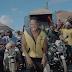 Exclusive Video |Nay wa Mitego - Ipo Sawa | watch & download