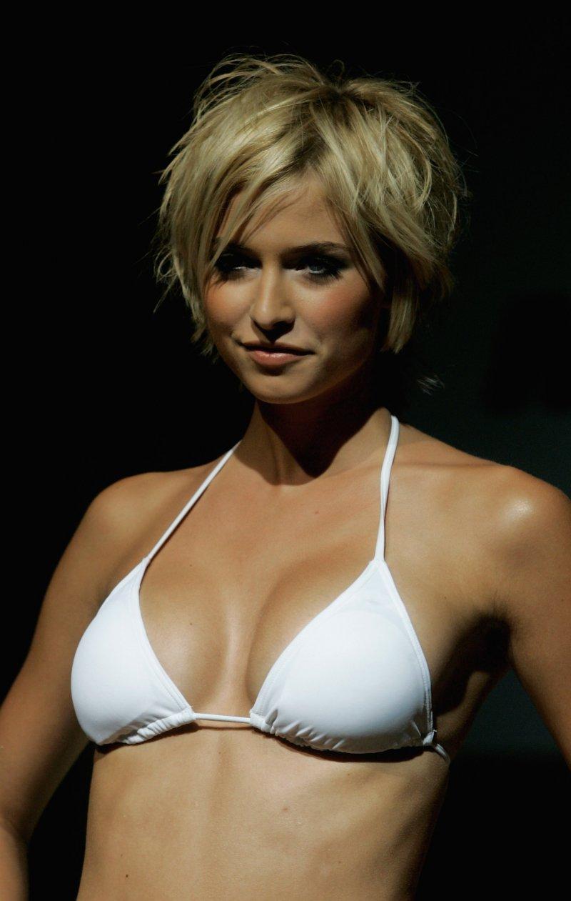 Breast Artist Breast Lena Gercke
