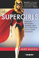 http://images.angusrobertson.com.au/images/ar/abc06f16/abc06f16-13d5-4b15-8a6b-1922ef44155e/0/0/plain/the-supergirls-fashion-feminism-fantasy-and-the-history-of-comic-book-heroines.jpg