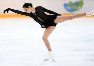 buz pateni, avusturya buz pateni şampiyonası, graz buz pateni,şampiyonası, dünyada buz pateni, türkiyede buz pateni, 2020 avrupa buz artistik patinaj şampiyonası,