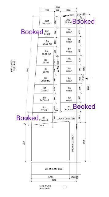 Qiandra Melati Residence-3