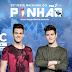 Breno e Caio Cesar são confirmados na 29ª Festa Nacional do Pinhão