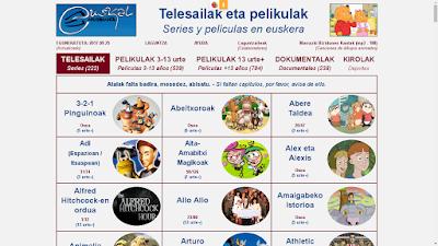http://www.euskal-encodings.com/marrazkiak/