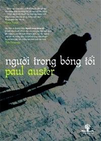 Người Trong Bóng Tối - Paul Auster