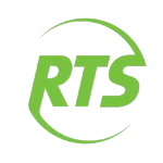 RTS EN VIVO ONLINE