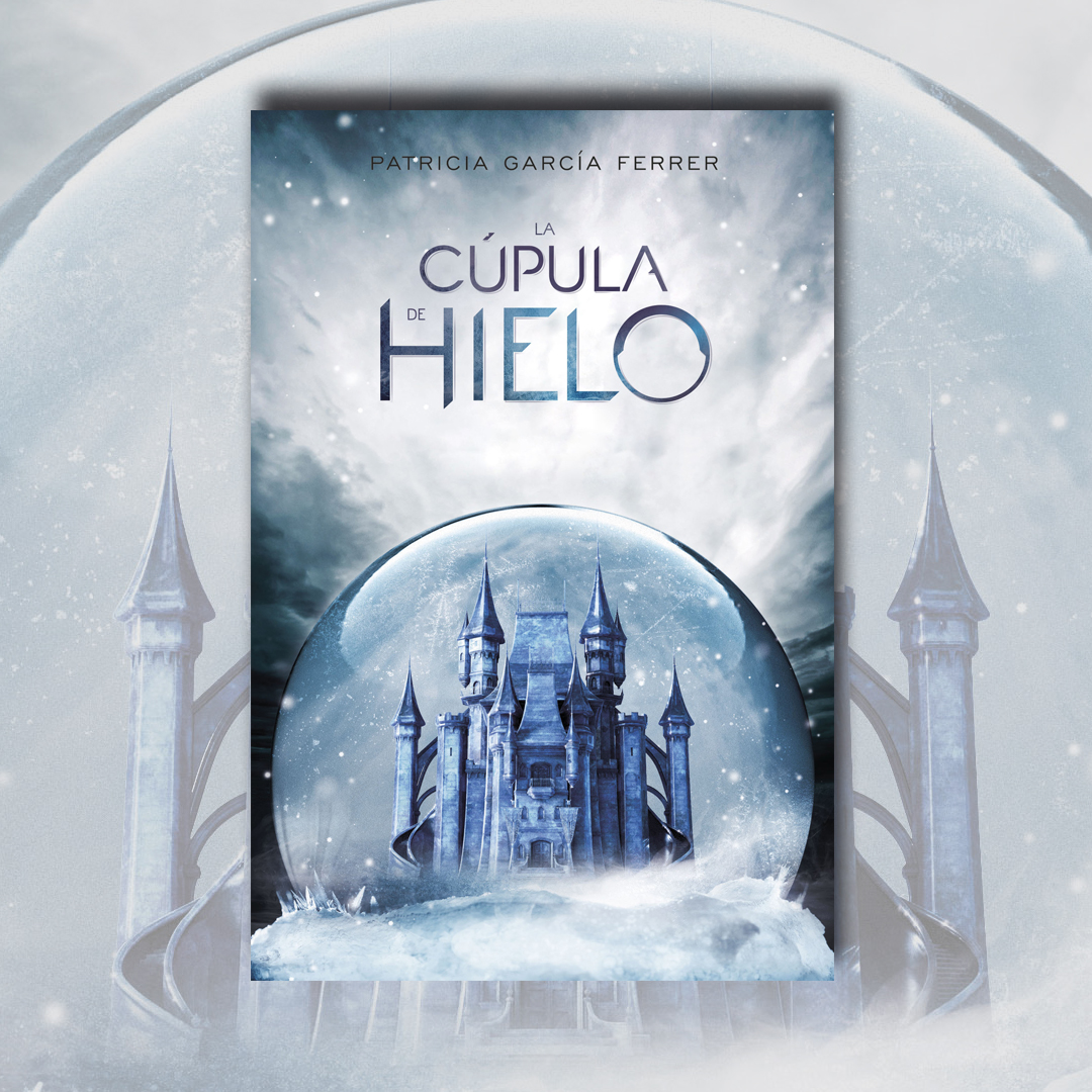 La Cupula Libro Little Red Reading Hood Quotla CÚpula De Hielo Quot Mi Primera