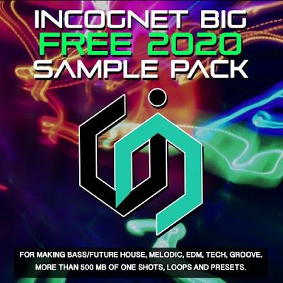 music-samples, free-sample-packs, free-loops