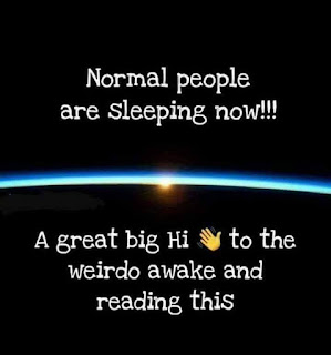 Normal people www.Funny.com