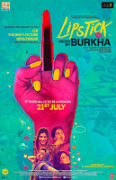Lipstick Under My Burkha 2017-Full-Hindi-Movie-720p-HDRip x264 Download