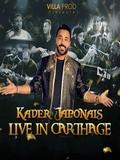 Kader Japonais-Live in Carthage 2018