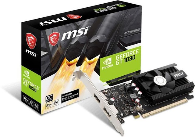 What Is A Computer Graphics Card ??  How Does It Work And What Is Its Profit ??