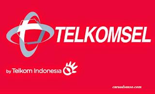 Paket Data Internet Murah Telkomsel 2016