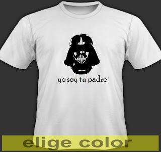 966ddc0248a4c Noiseushop.com la mejor tienda de camisetas