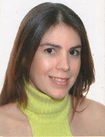 Dra. Rosalba Herrero.  Médico                                                 Especialista en Medicina Estética de L'Espai Salut