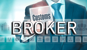 CHA / CBLR EXAM - CUSTOMS BROKERS LICENSING REGULATIONS, 2018 (A TO Z Detail)