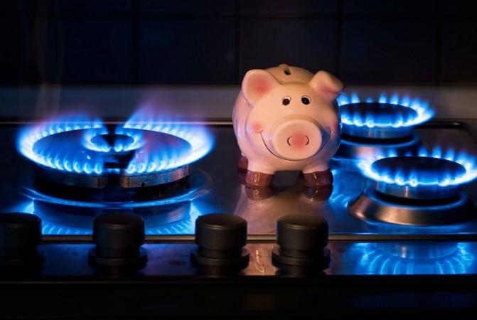 Regio Gas Zacatlán: ¿Cómo ahorrar gas al cocinar?
