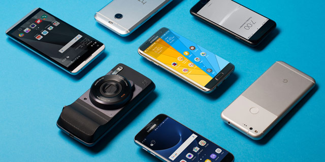 google-unveils-the-best-smartphone-of-2017
