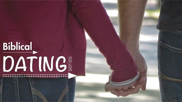 saken dating nettsted anmeldelse dating modne