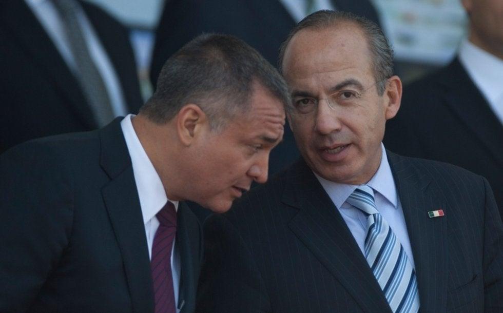 """""""Yo denuncié que """"Cocoa"""" le hablaba a """"La Tuta""""... y Felipe Calderón mandó matarme""""; tiene nexos con el Cártel de Sinaloa y Los Zetas: periodista"""