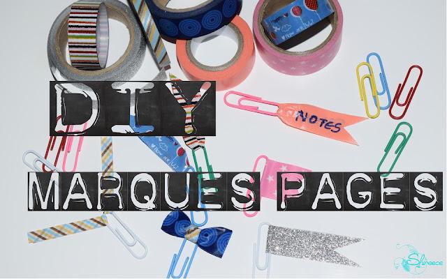 http://heartsandwingsbyshireece.blogspot.com/2016/01/diy-des-marques-pages-pour-agenda.html