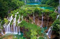 Ini 5 Tempat Paling Indah di Dunia