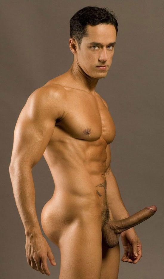 Rafael alencar gay porn star
