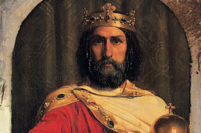 Resultado de imagem para decreto do rei no tempo de Moisés