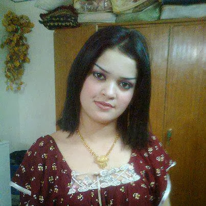 Dating-sites in saudi-arabien