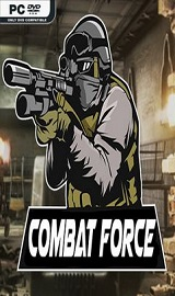 Combat Force free download - Combat Force-CODEX