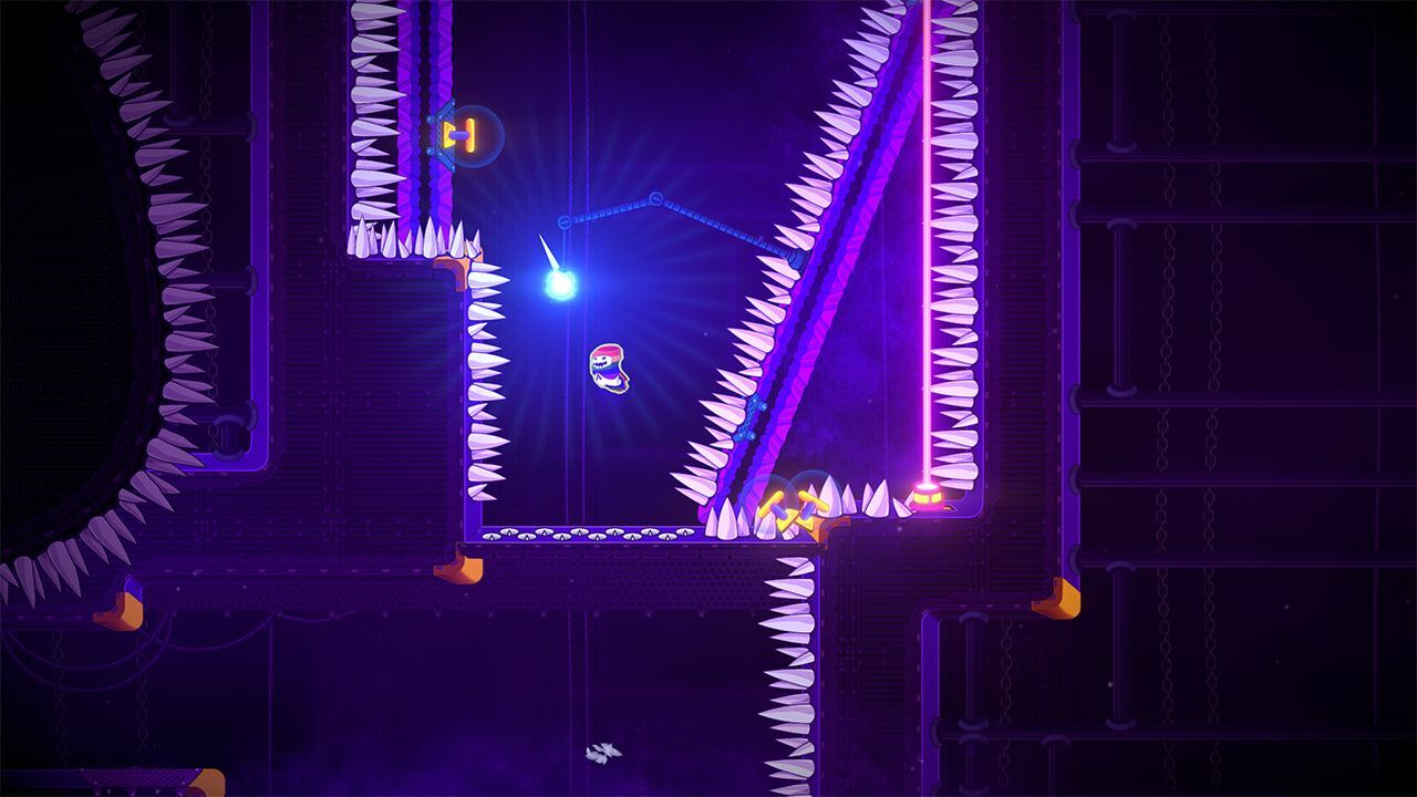 sockventure-pc-screenshot-4