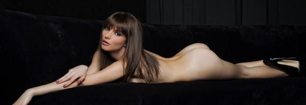 [Playboy Plus] Victoria Ananieva - Playboy Bulgaria