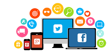 Social Media & Online Marketing