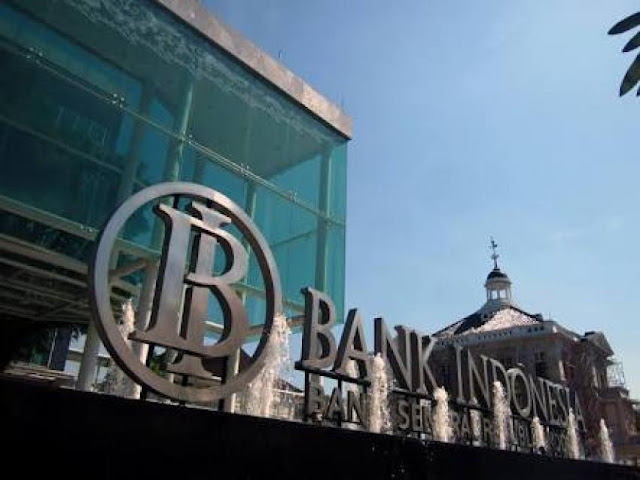 Bank Indonesia Dukung Program OK-Otrip